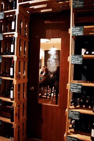 Vinos Van Eyck: La Vinoteca Mexicana del Centro