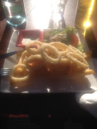 Vons Restaurant & Bar: photo2.jpg
