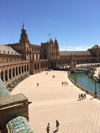 Plaza de Espana: photo0.jpg
