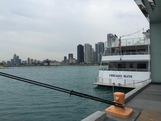 Navy Pier: photo0.jpg