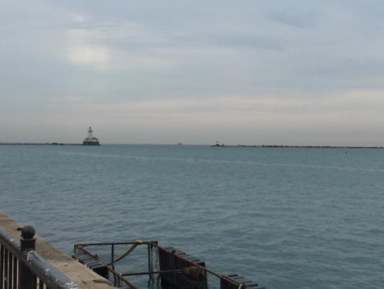 Navy Pier: photo1.jpg