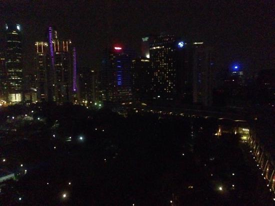 Mandarin Oriental, Kuala Lumpur: photo6.jpg