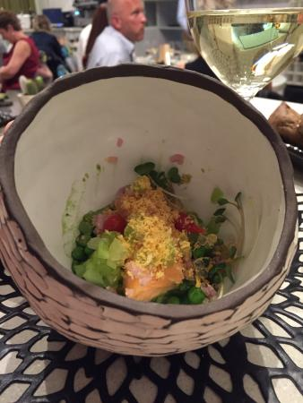 Dublis Restaurant: photo1.jpg