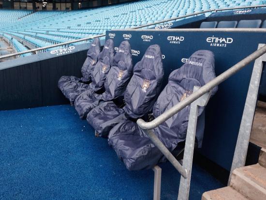 Etihad Stadium: photo1.jpg