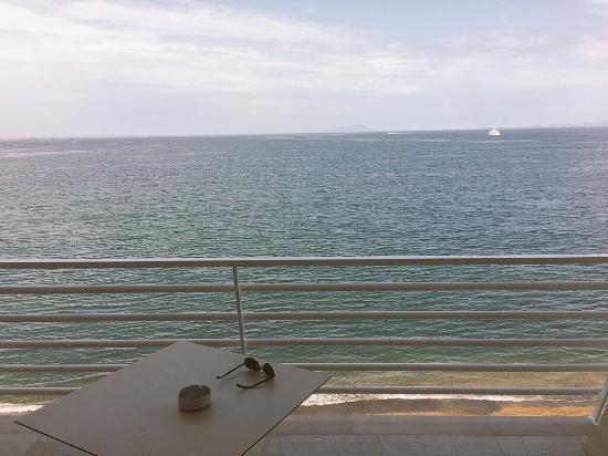 Hotel Miramare Stabia: photo0.jpg