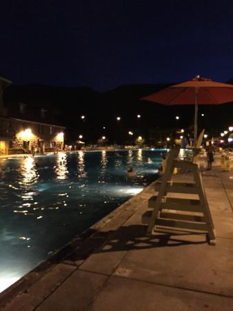 Glenwood Hot Springs Resort: photo0.jpg