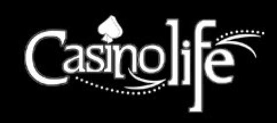 Casino Life Mérida