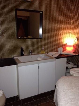 Clubhotel Riu Karamboa: photo5.jpg