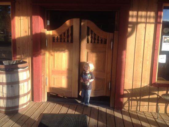 Laguna Vista Lodge: photo2.jpg