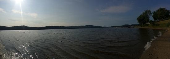 Schroon Lake, Nowy Jork: photo0.jpg