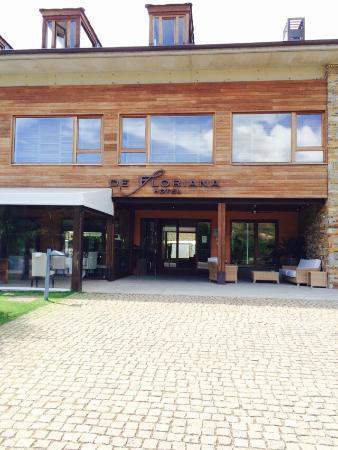Hotel de Floriana: photo0.jpg