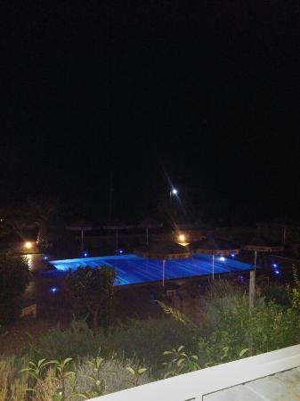 Anaxo Resort: Φοβερο