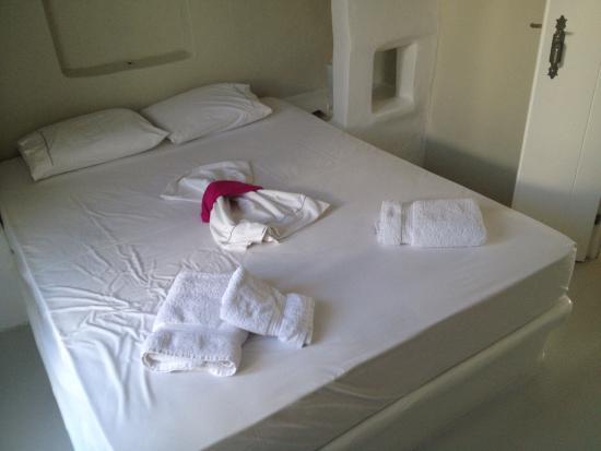 Ninemia Suites: photo1.jpg