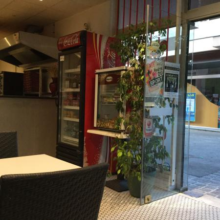 coco pizzas betheny restaurant avis num ro de t l phone photos tripadvisor. Black Bedroom Furniture Sets. Home Design Ideas