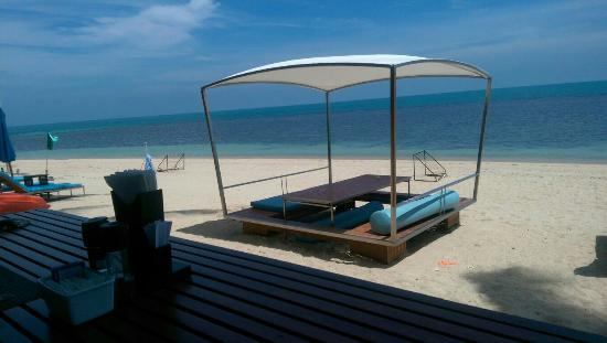 Koh Samui Best Day Spa