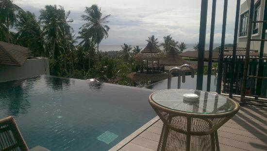the tarna align picture of the tarna align resort koh tao rh tripadvisor com