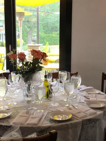 Italian Restaurants In Mattituck Ny