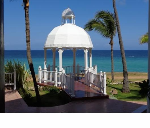 Photo of Melia Varadero