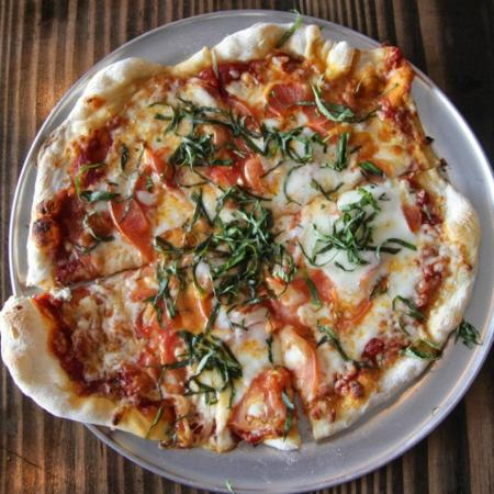 Hidden Gem Review Of Pizza Of Venice Altadena Ca Tripadvisor