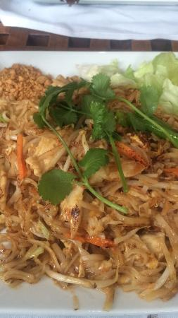 Thai Thai - East: photo2.jpg