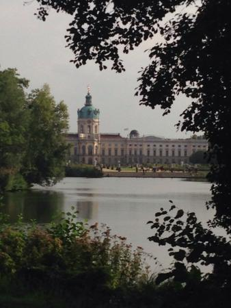Charlottenburg Palace: photo0.jpg