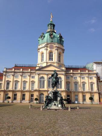 Charlottenburg Palace: photo1.jpg