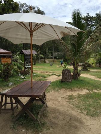 Mu Ko Ang Thong National Park: photo1.jpg
