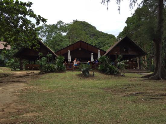 Mu Ko Ang Thong National Park: photo2.jpg