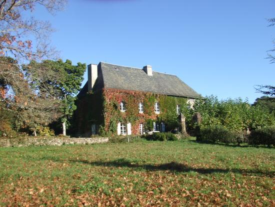 Domaine de Labesse