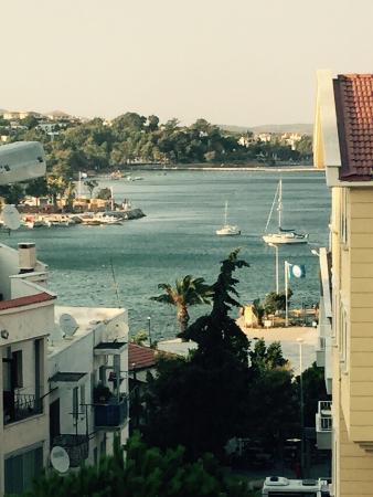 Doada Hotel: photo1.jpg