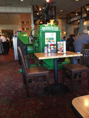 Cousin's Country Inn: photo5.jpg