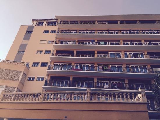 Encant Hotel: photo3.jpg