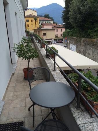 Apartments Bellagio: photo1.jpg