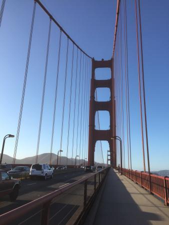 Golden Gate: photo0.jpg