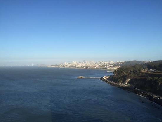 Golden Gate: photo1.jpg