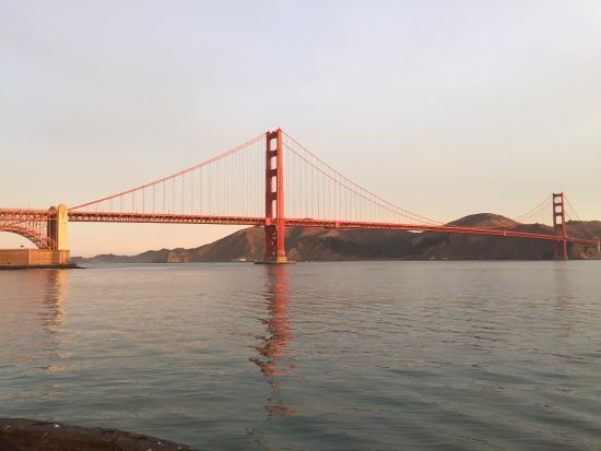 Golden Gate: photo2.jpg