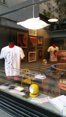 Codrin's Gallery
