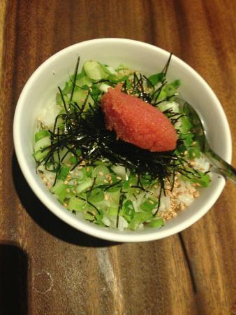 Inaba Restaurant