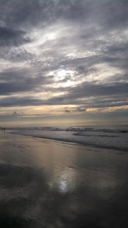 beach picture of mar vista grande north myrtle beach tripadvisor rh tripadvisor com
