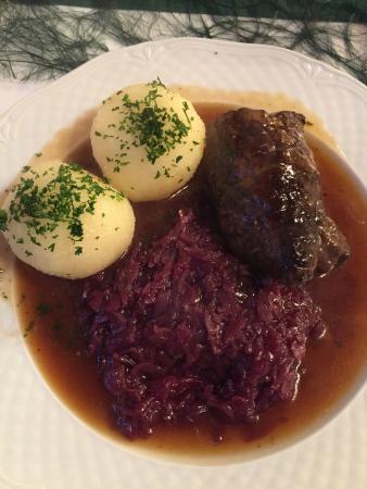 Hotel-Restaurant Zwergschlösschen