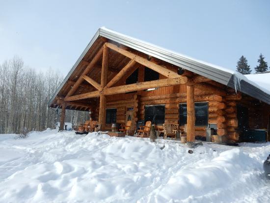 Grand Junction, CO: Mesa Lake Lodge- Perfect Winter Getaway!