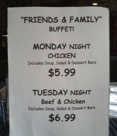 Wauseon, OH: Really Cheap deals
