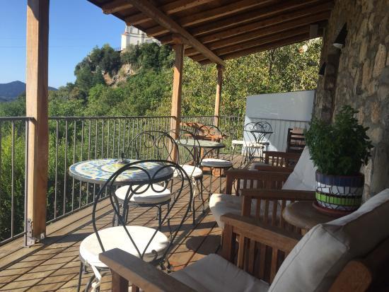 Guesthouse Papanikola : photo2.jpg