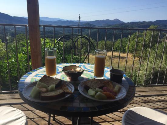 Guesthouse Papanikola : photo3.jpg