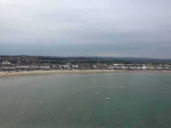 Weymouth, UK: photo2.jpg