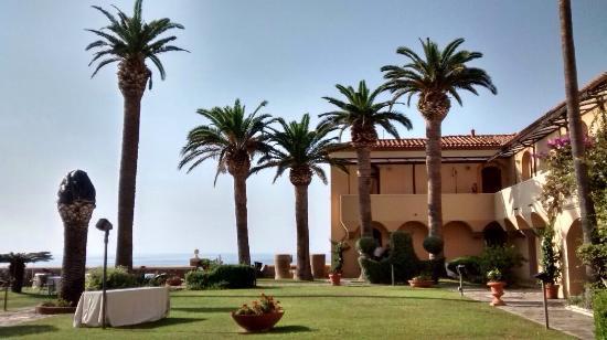 Palazzo del Capo: photo6.jpg