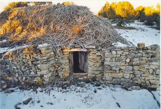 Hostal Rural Cumbres de Castilla