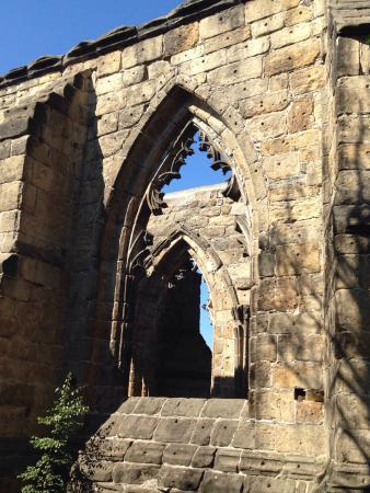 Burg- und Klosterruine Oybin: photo1.jpg