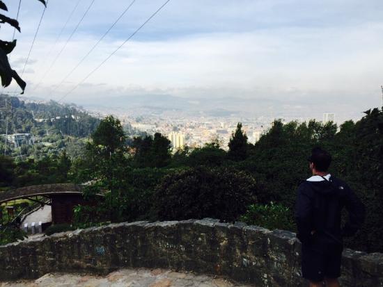 Mount Monserrate: photo1.jpg