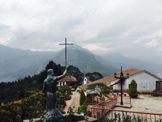 Mount Monserrate: photo3.jpg